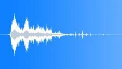 Matter Mayhem - Pile Large  Downfall on Tiles pile 06 - sound effect