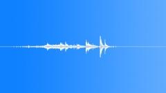 Matter Mayhem - Rock Tiles Shaking-05 Sound Effect