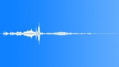Matter Mayhem - Rock Tiles Shaking-11 - sound effect