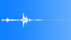 Matter Mayhem - Rock Tiles Shaking-12 Sound Effect