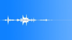 Matter Mayhem - Rock Tiles Shaking-14 Sound Effect