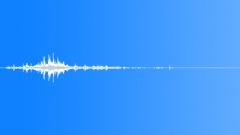 Matter Mayhem - Rock Tiles Shaking-18 Sound Effect