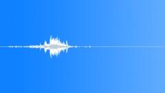 Matter Mayhem - Rock Tiles Shaking-20 Sound Effect