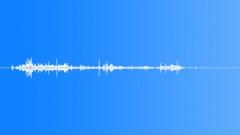 Matter Mayhem - Rock Tiles Shaking-25 Sound Effect
