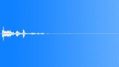 Matter Mayhem - Stone Med tiles impact-12 - sound effect