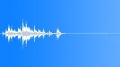Matter Mayhem - Stone Med tiles impact-13 - sound effect