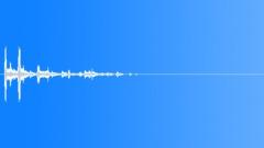 Matter Mayhem - Stone Med tiles impact-19 - sound effect
