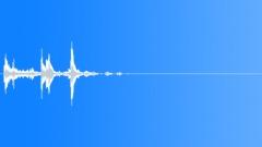 Matter Mayhem - Stone Med tiles impact-20 - sound effect