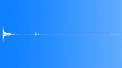 Matter Mayhem - Stone Med tiles impact-24 Sound Effect