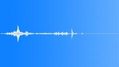Matter Mayhem - Stone Med tiles raked-01 Sound Effect