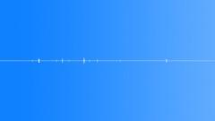 Matter Mayhem - Stone Slide from stone pile-09 Sound Effect