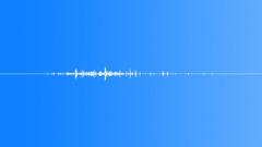 Matter Mayhem - Stone Slide from stone pile-18 Sound Effect