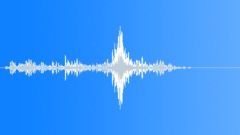 Matter Mayhem - Wood Group planks fall-06 - sound effect