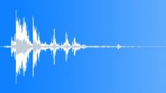 Matter Mayhem - Wood Med Planks fall-02 - sound effect