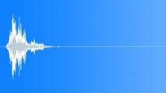 Matter Mayhem - Wood Pass v3-01 Sound Effect