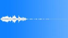 Matter Mayhem - Wood Sticks Fall&Scrape on Concrete-17 Sound Effect