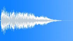 Mechanism energy mech sweetener 11 Sound Effect