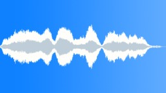 Metal scrapes 09 Sound Effect
