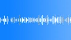 Modular UI - Data MicroCalculate-06 - sound effect
