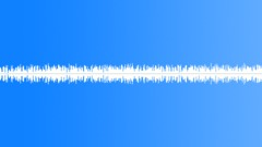 Modular UI - Data MicroCalculate-11 - sound effect