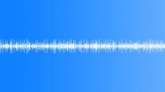 Modular UI - Data MicroCalculate-15 - sound effect