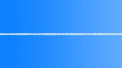 Modular UI - Data Transmissions-005 - sound effect