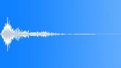 Modular UI - FM Solo Bleeps-004 Sound Effect