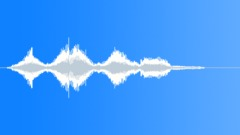 Modular UI - FM Solo Bleeps-008 - sound effect