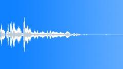 Modular UI - FM Solo Bleeps-012 Sound Effect