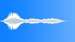 Modular UI - FM Solo Bleeps-015 - sound effect