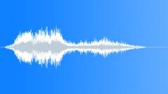 Modular UI - FM Solo Bleeps-018 - sound effect