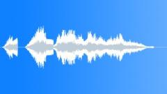 Modular UI - FM Solo Bleeps-020 - sound effect