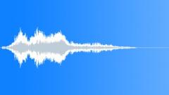Modular UI - FM Solo Bleeps-022 - sound effect