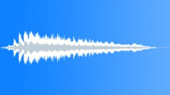 Modular UI - FM Solo Bleeps-024 Sound Effect