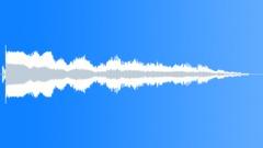 Modular UI - FM Solo Bleeps-028 Sound Effect