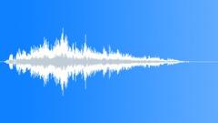 Modular UI - FM Solo Bleeps-033 - sound effect