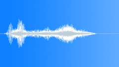 Modular UI - FM Solo Bleeps-044 Sound Effect