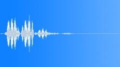 Modular UI - FM Solo Bleeps-046 - sound effect