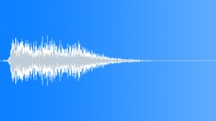 Modular UI - FM Solo Bleeps-048 - sound effect