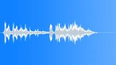 Modular UI - FM Solo Bleeps-050 - sound effect
