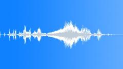 Modular UI - FM Solo Bleeps-052 Sound Effect