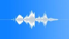 Modular UI - FM Solo Bleeps-053 - sound effect