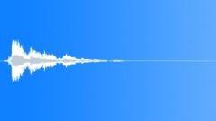 Modular UI - FM Solo Bleeps-068 Sound Effect