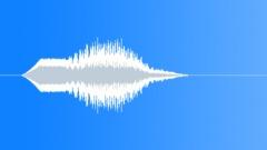 Modular UI - FM Solo Bleeps-070 - sound effect