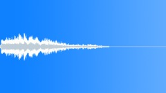 Modular UI - FM Solo Bleeps-073 - sound effect
