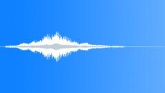 Modular UI - Hollogram Pad-003 Sound Effect