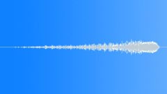 Modular UI - Solo Beeps-002 - sound effect