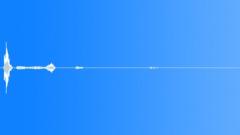 Modular UI - Solo Beeps-006 - sound effect