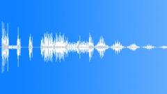 Modular UI - Solo Beeps-012 - sound effect