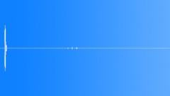 Modular UI - Solo Beeps-023 - sound effect